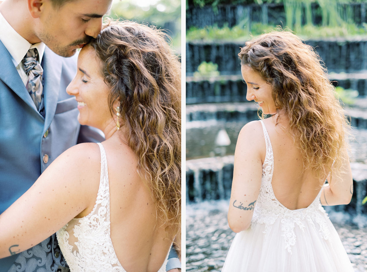 "A&M: One Hour Intimate Bali Honeymoon Session Captured by Team 4"" width="