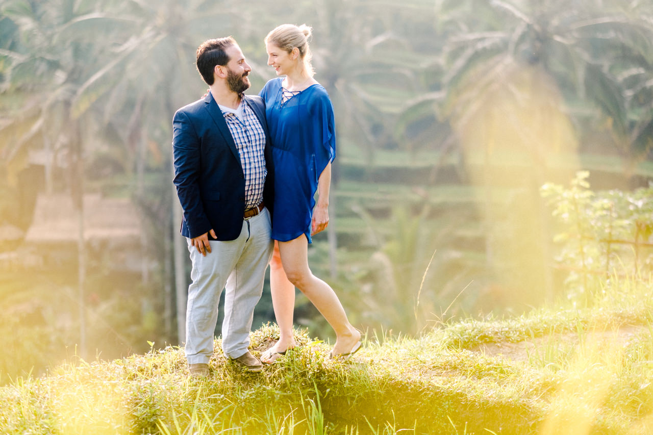 "B&M: Surprise Proposal on Bali Vacation 4"" width="