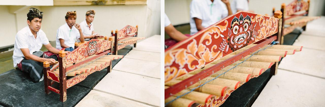 Mariah & Dave: Bali Wedding at Kupu-Kupu Barong Ubud 7