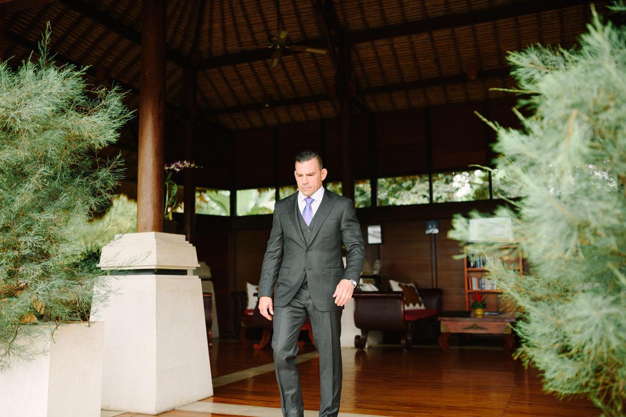 Mariah & Dave: Bali Wedding at Kupu-Kupu Barong Ubud 10