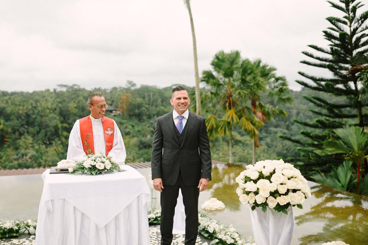 Mariah & Dave: Bali Wedding at Kupu-Kupu Barong Ubud 11
