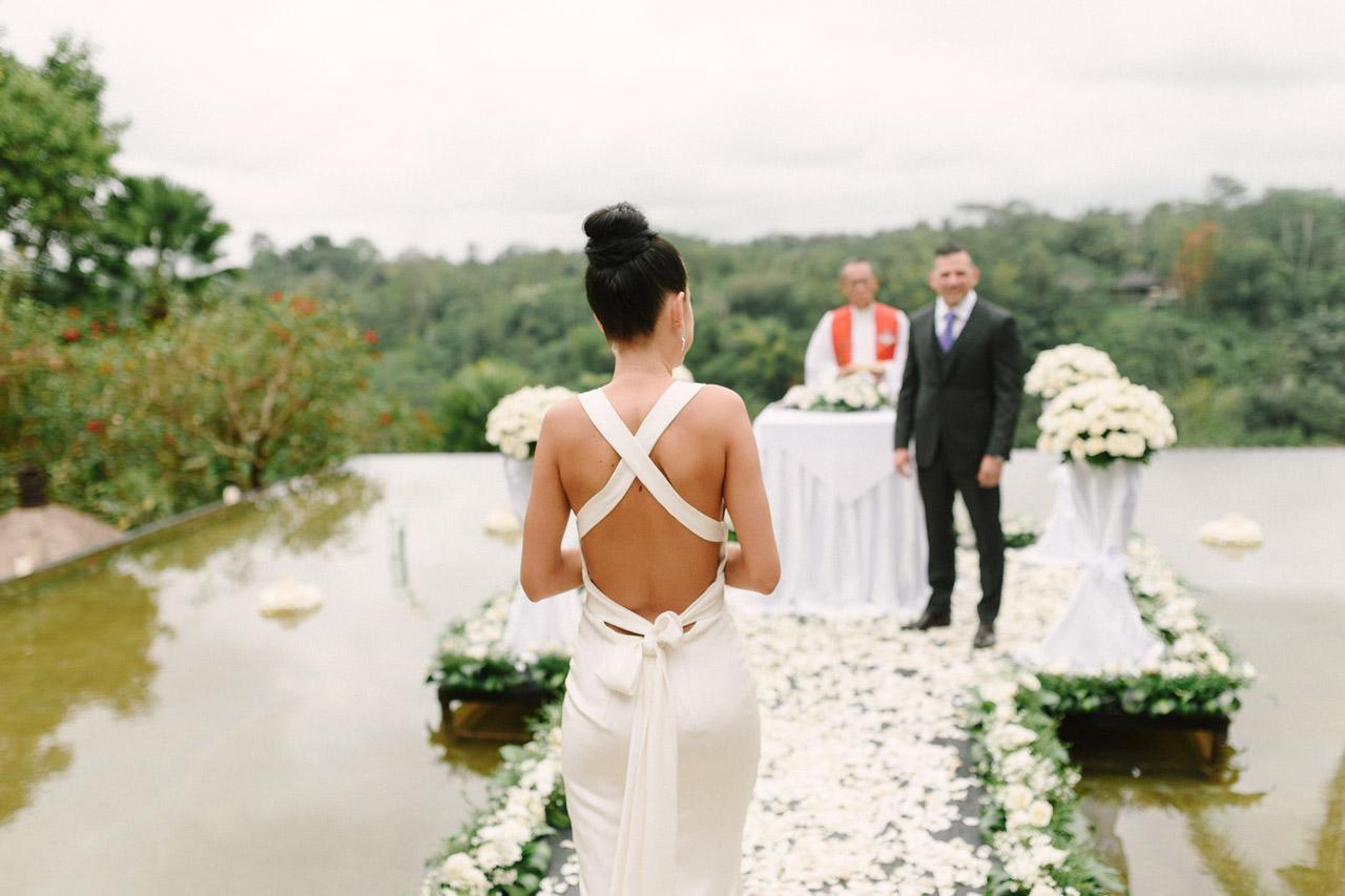 Mariah & Dave: Bali Wedding at Kupu-Kupu Barong Ubud 16