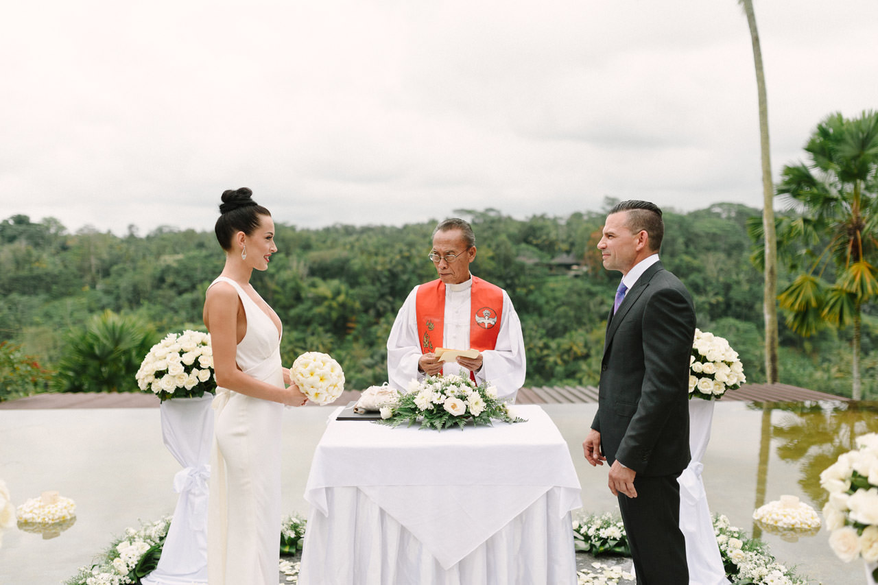 Mariah & Dave: Bali Wedding at Kupu-Kupu Barong Ubud 17