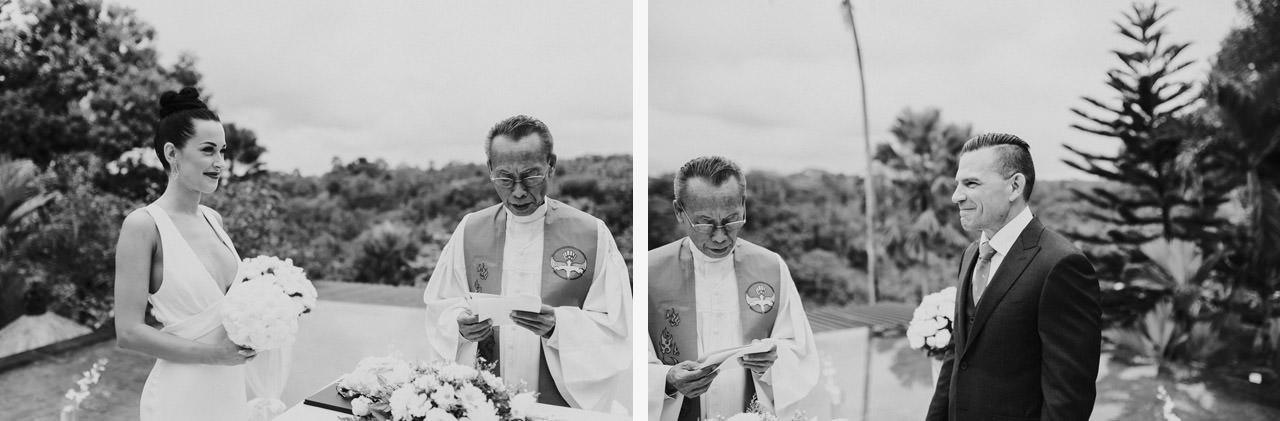 Mariah & Dave: Bali Wedding at Kupu-Kupu Barong Ubud 18