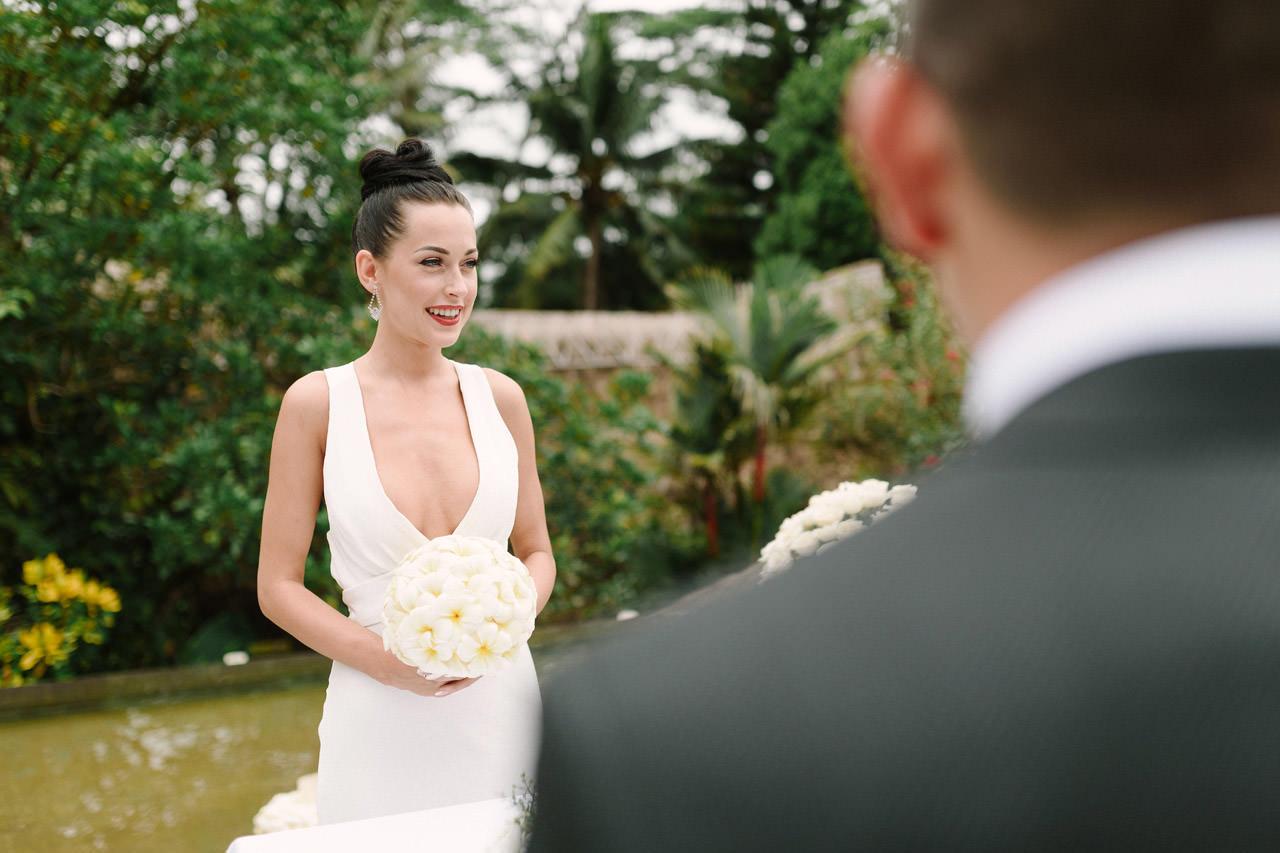 Mariah & Dave: Bali Wedding at Kupu-Kupu Barong Ubud 20