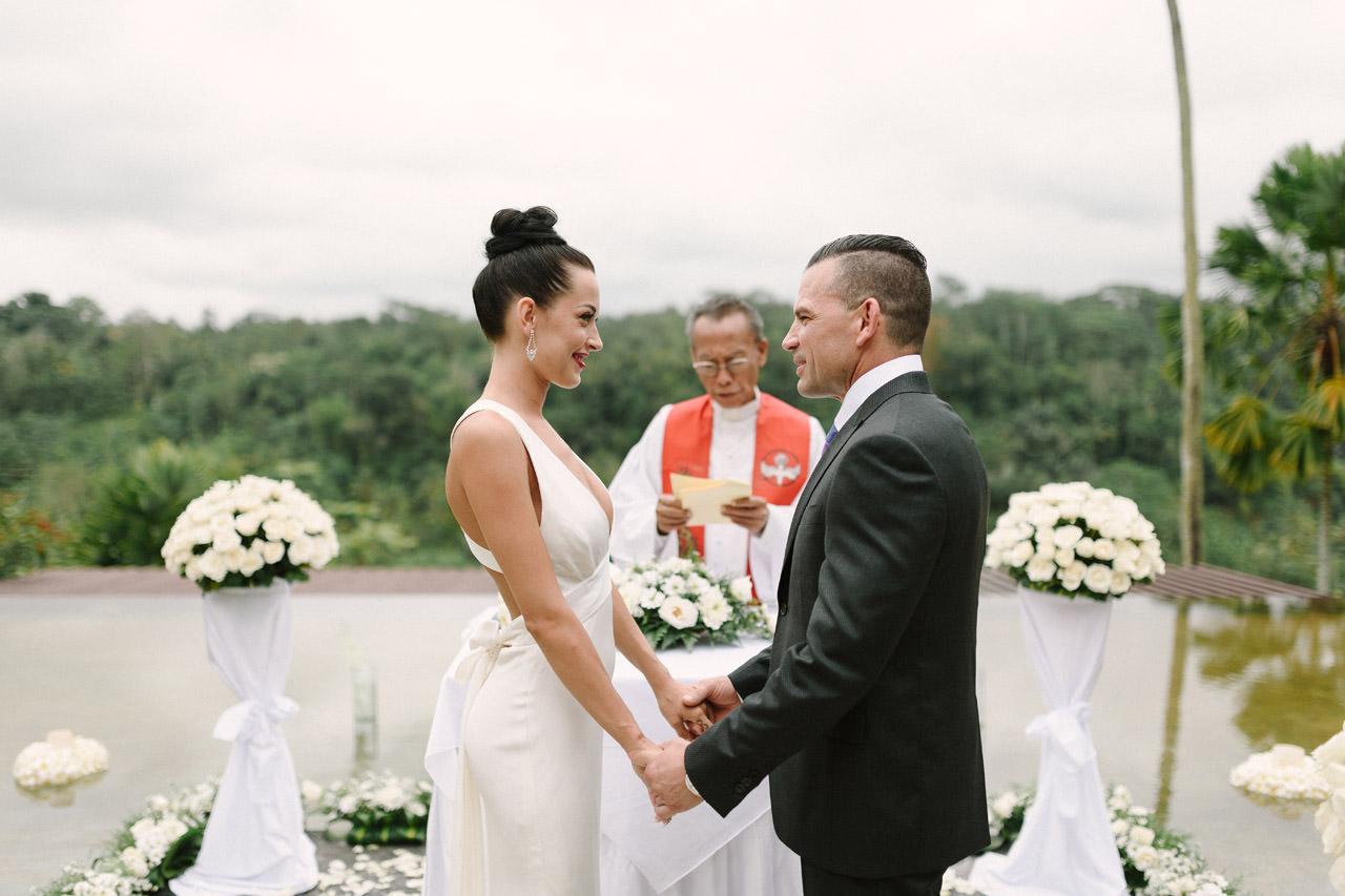 Mariah & Dave: Bali Wedding at Kupu-Kupu Barong Ubud 22