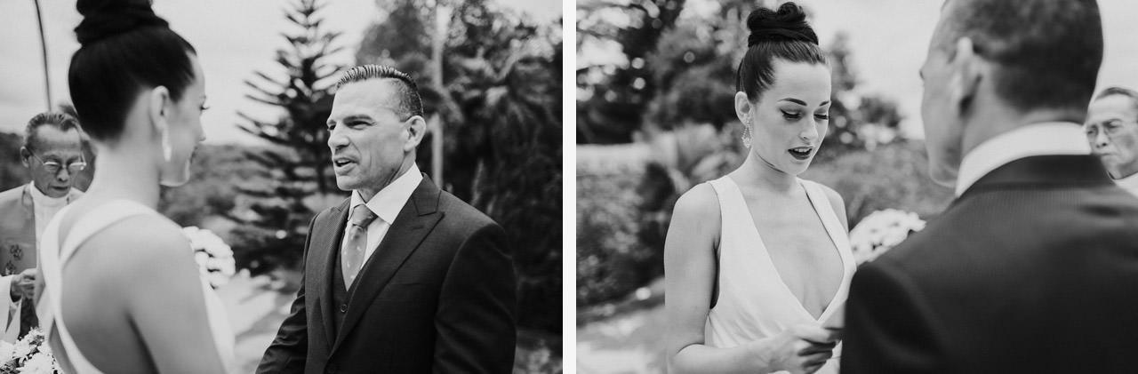 Mariah & Dave: Bali Wedding at Kupu-Kupu Barong Ubud 23