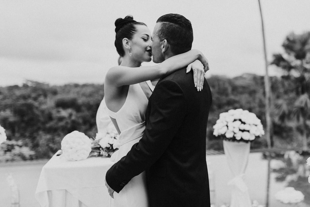 Mariah & Dave: Bali Wedding at Kupu-Kupu Barong Ubud 29
