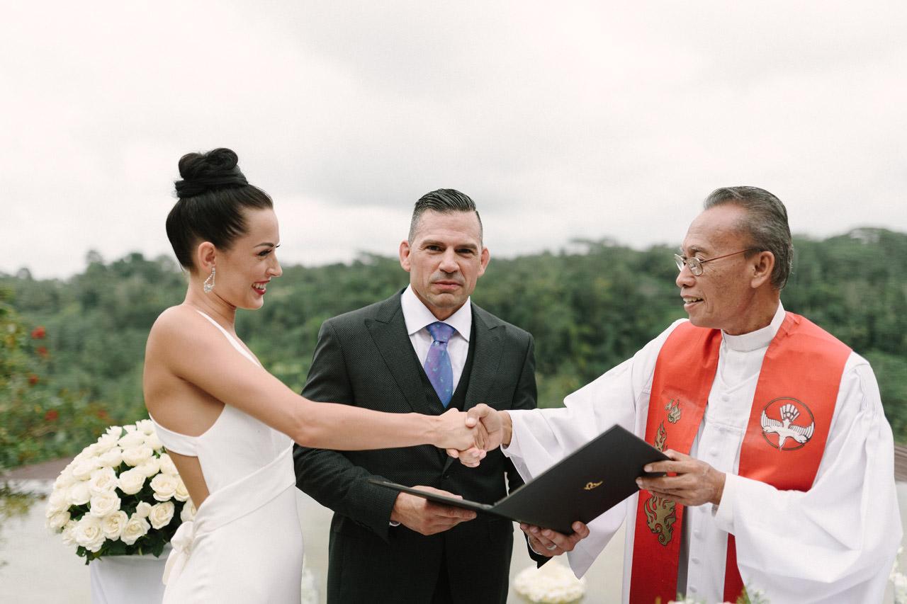 Mariah & Dave: Bali Wedding at Kupu-Kupu Barong Ubud 34