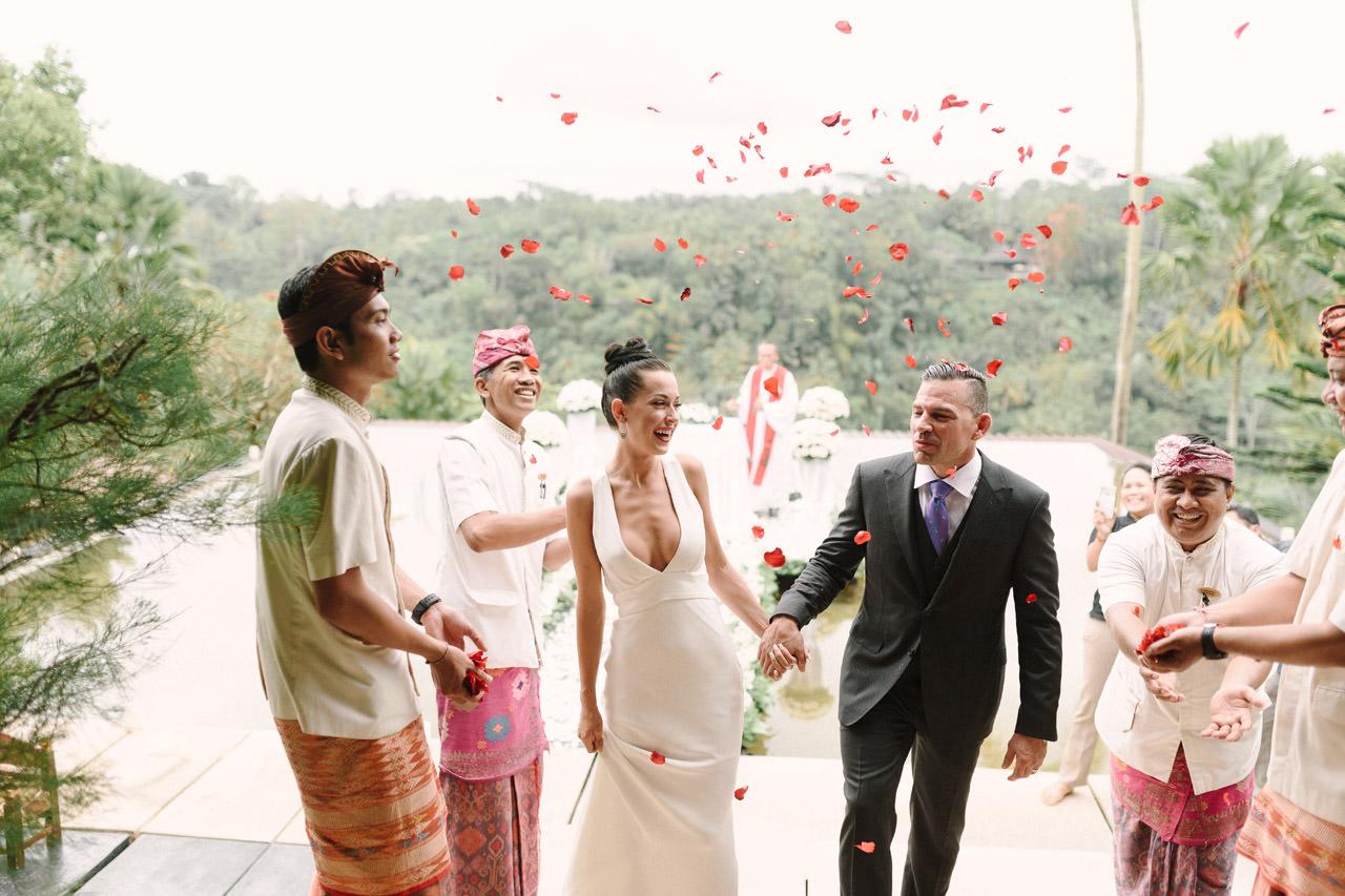 Mariah & Dave: Bali Wedding at Kupu-Kupu Barong Ubud 36