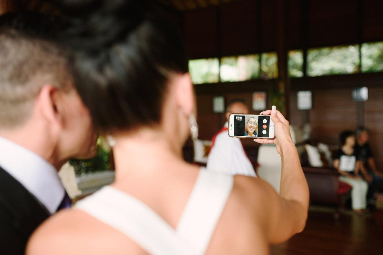 Mariah & Dave: Bali Wedding at Kupu-Kupu Barong Ubud 38