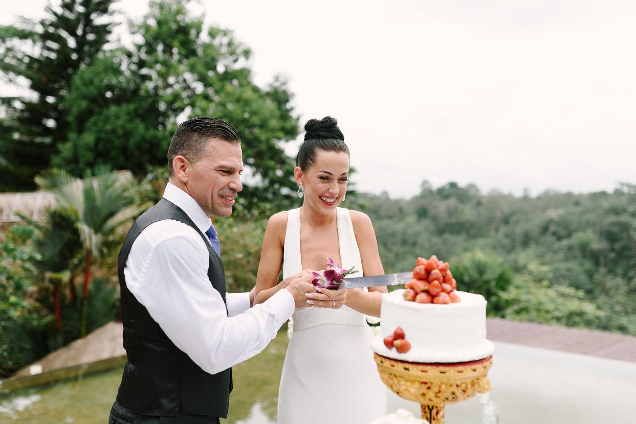 Mariah & Dave: Bali Wedding at Kupu-Kupu Barong Ubud 41