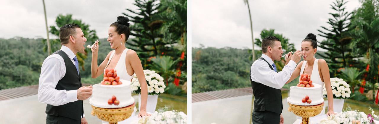 Mariah & Dave: Bali Wedding at Kupu-Kupu Barong Ubud 42