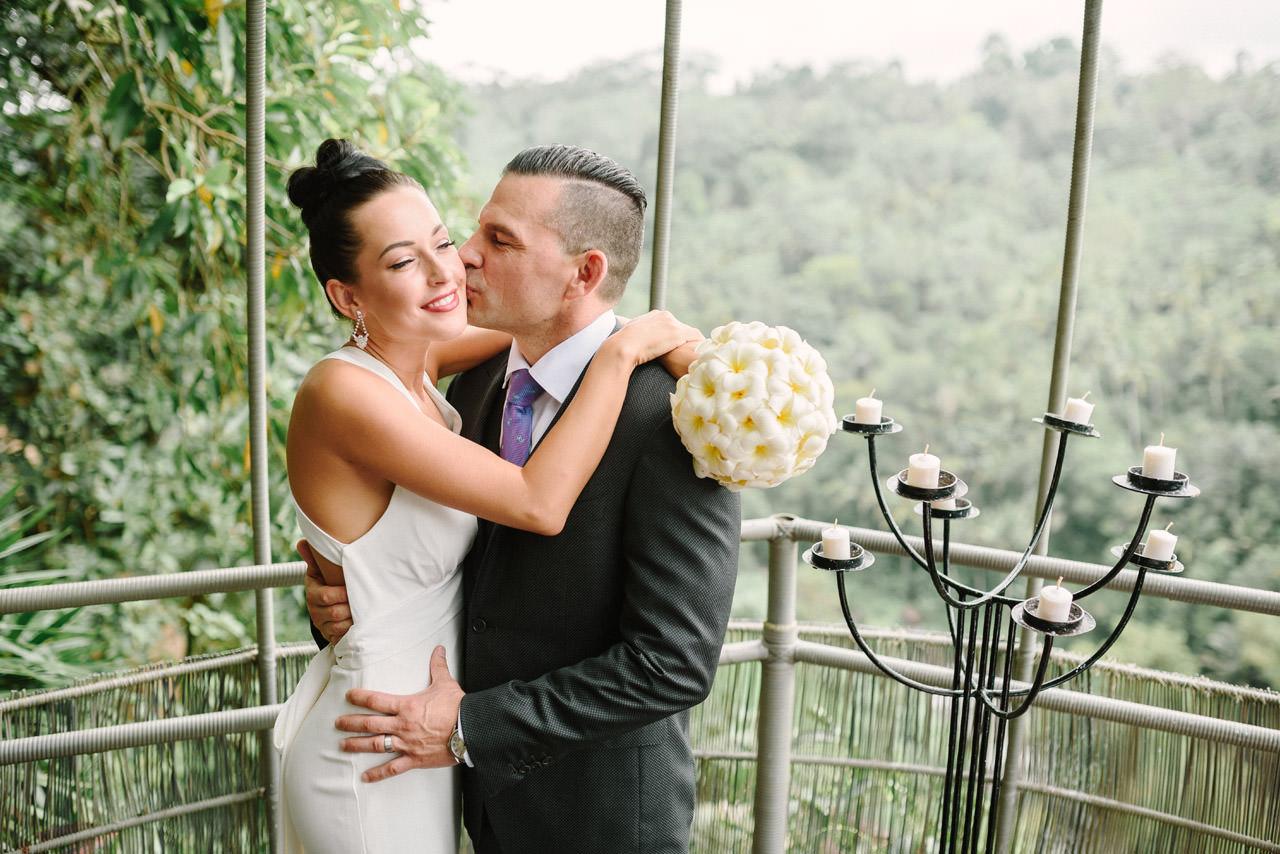 Mariah & Dave: Bali Wedding at Kupu-Kupu Barong Ubud 46