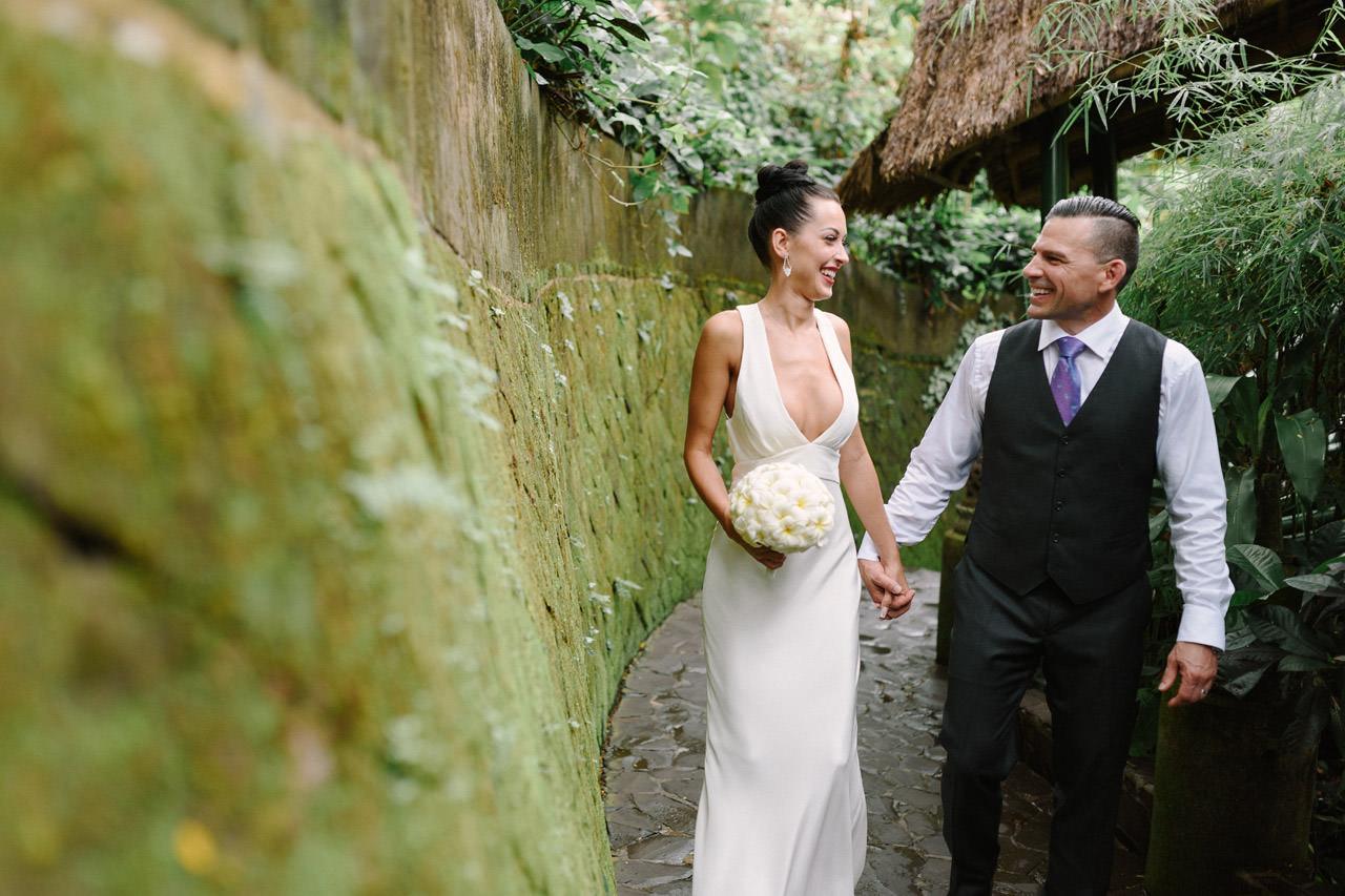 Mariah & Dave: Bali Wedding at Kupu-Kupu Barong Ubud 50