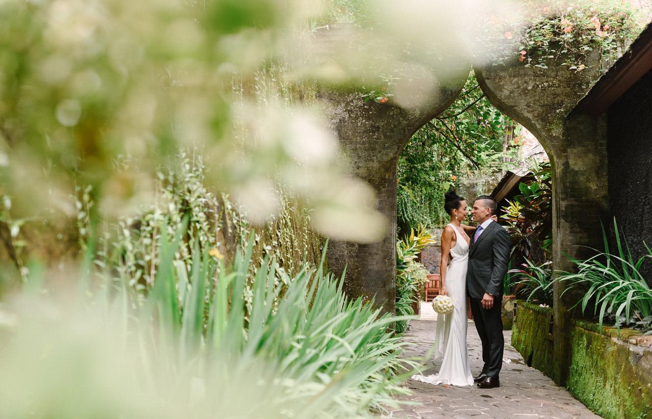 m u0026d  bali wedding at kupu-kupu barong ubud