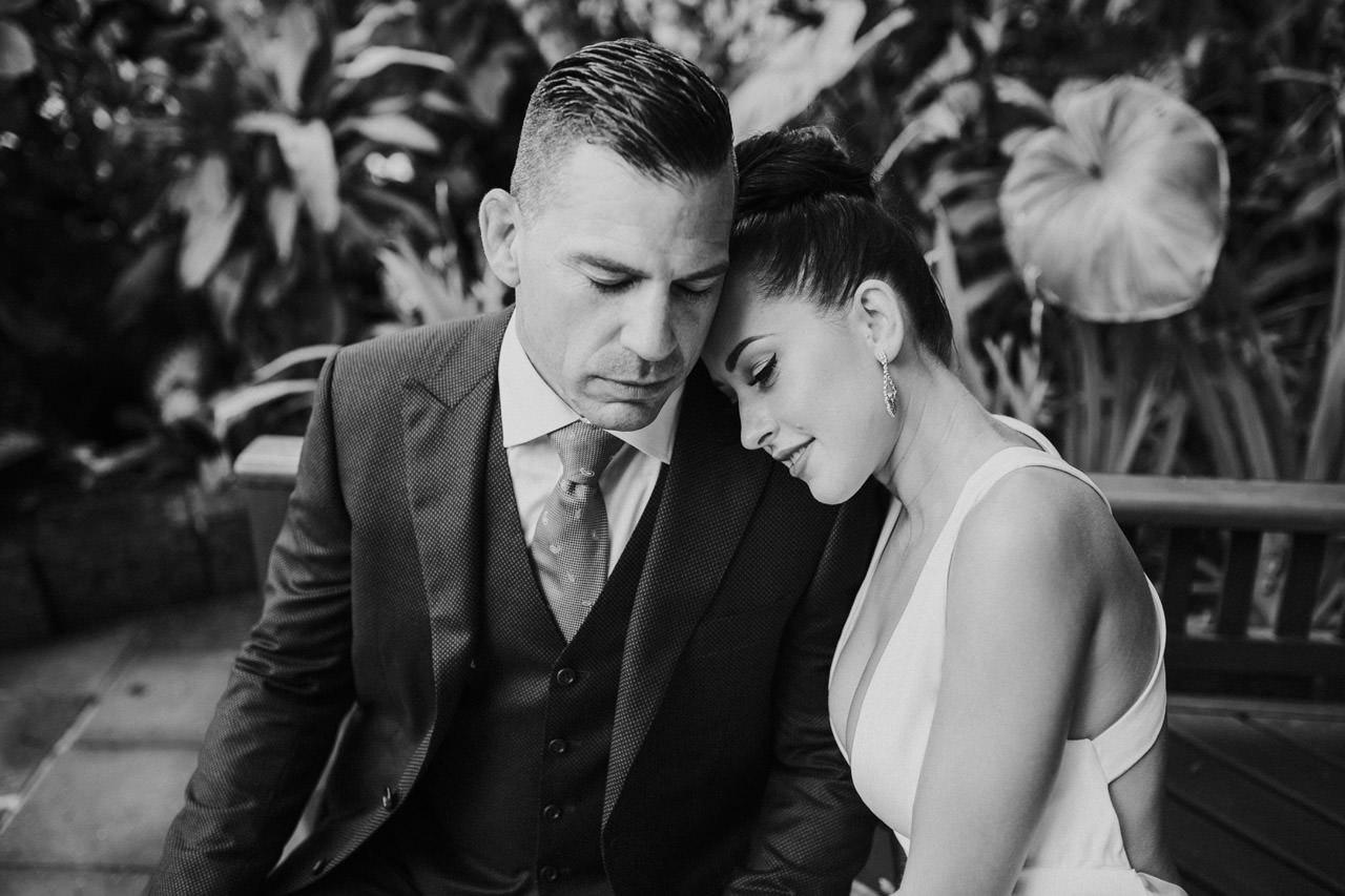 Mariah & Dave: Bali Wedding at Kupu-Kupu Barong Ubud 57