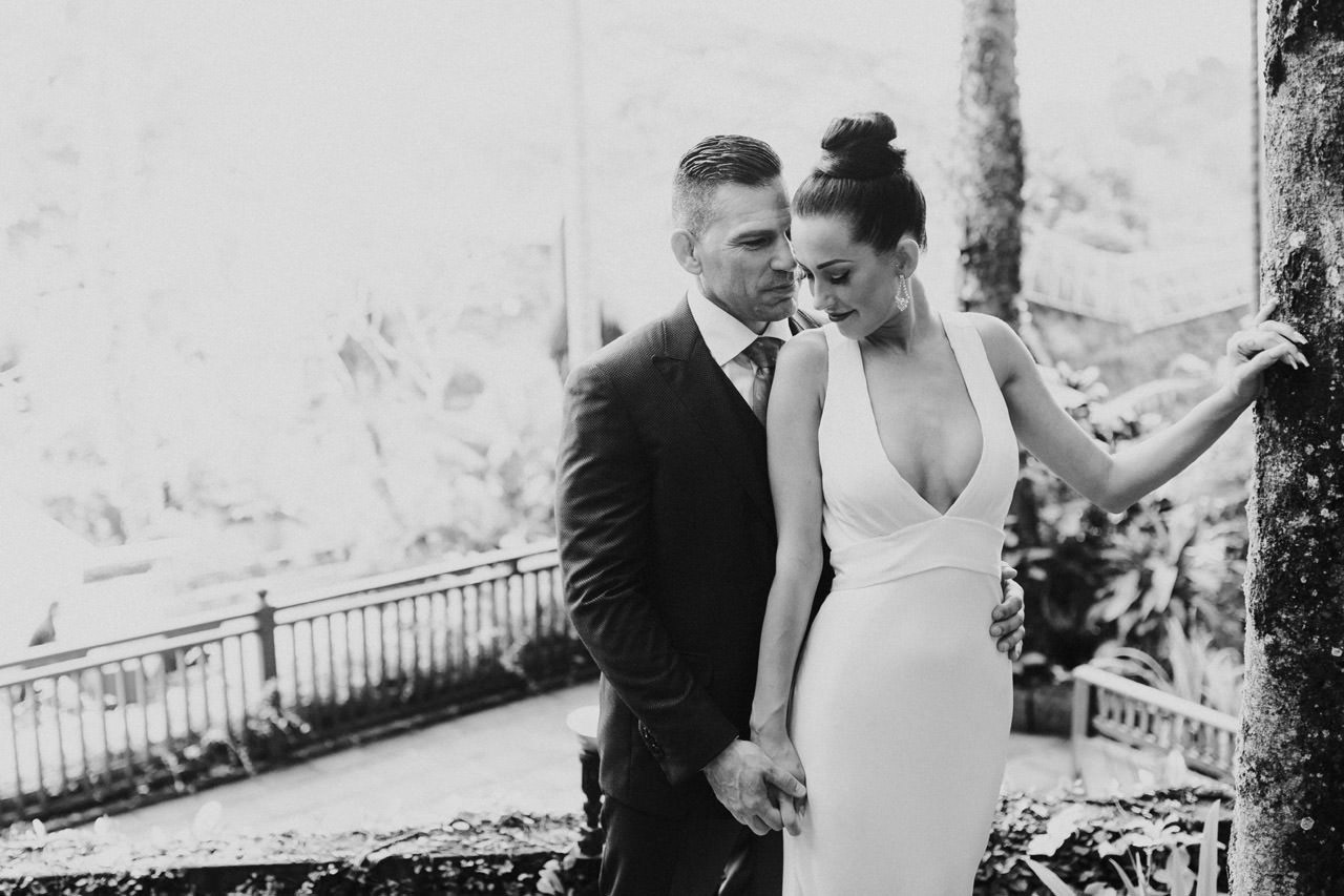 Mariah & Dave: Bali Wedding at Kupu-Kupu Barong Ubud 59