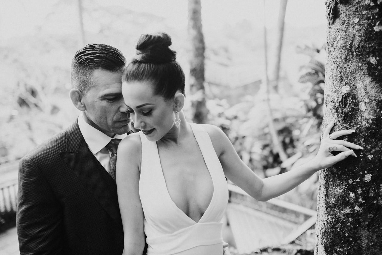Mariah & Dave: Bali Wedding at Kupu-Kupu Barong Ubud 60