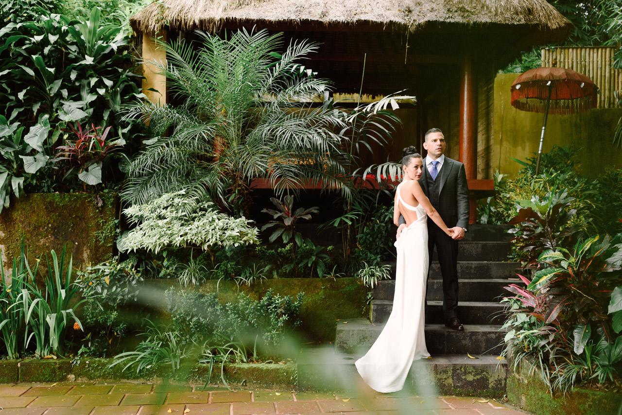 Mariah & Dave: Bali Wedding at Kupu-Kupu Barong Ubud 61