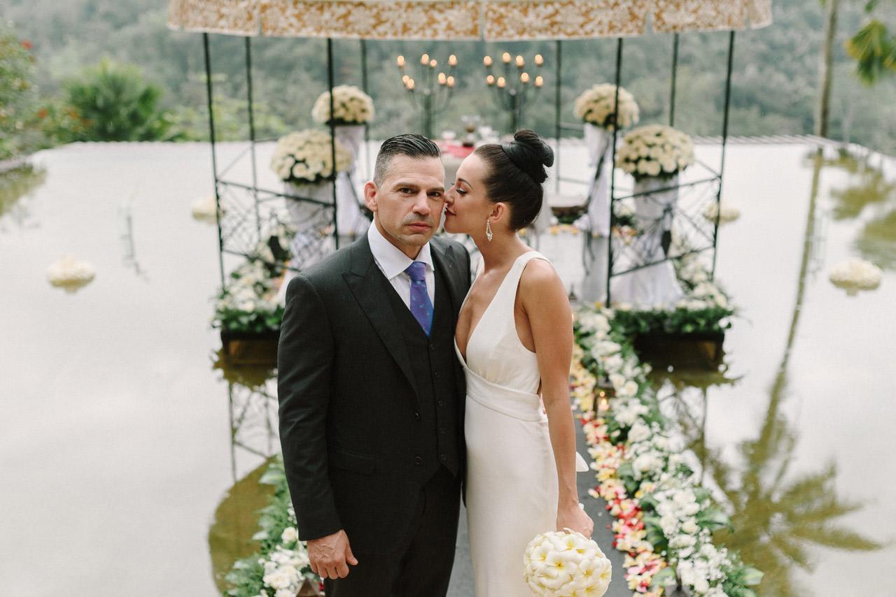 Mariah & Dave: Bali Wedding at Kupu-Kupu Barong Ubud 62