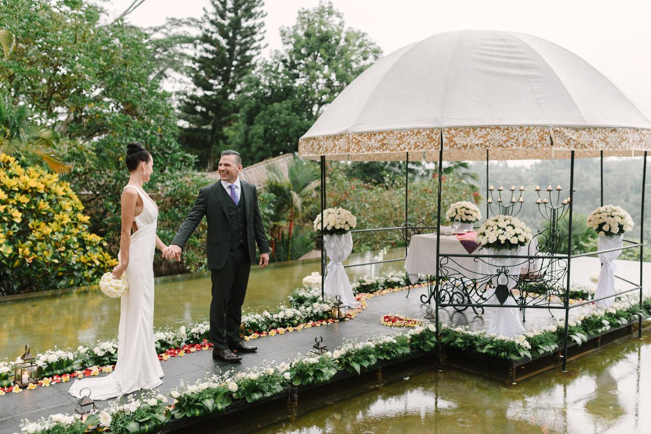 Mariah & Dave: Bali Wedding at Kupu-Kupu Barong Ubud 63
