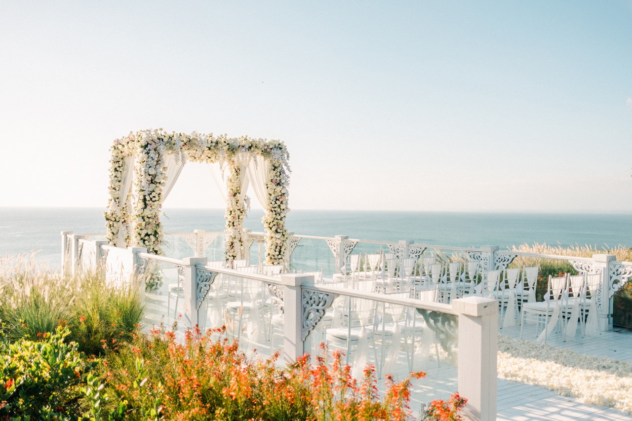 A&K: Majestic Bali Wedding Destination at Sky Ayana Resort and Spa, Bali 16