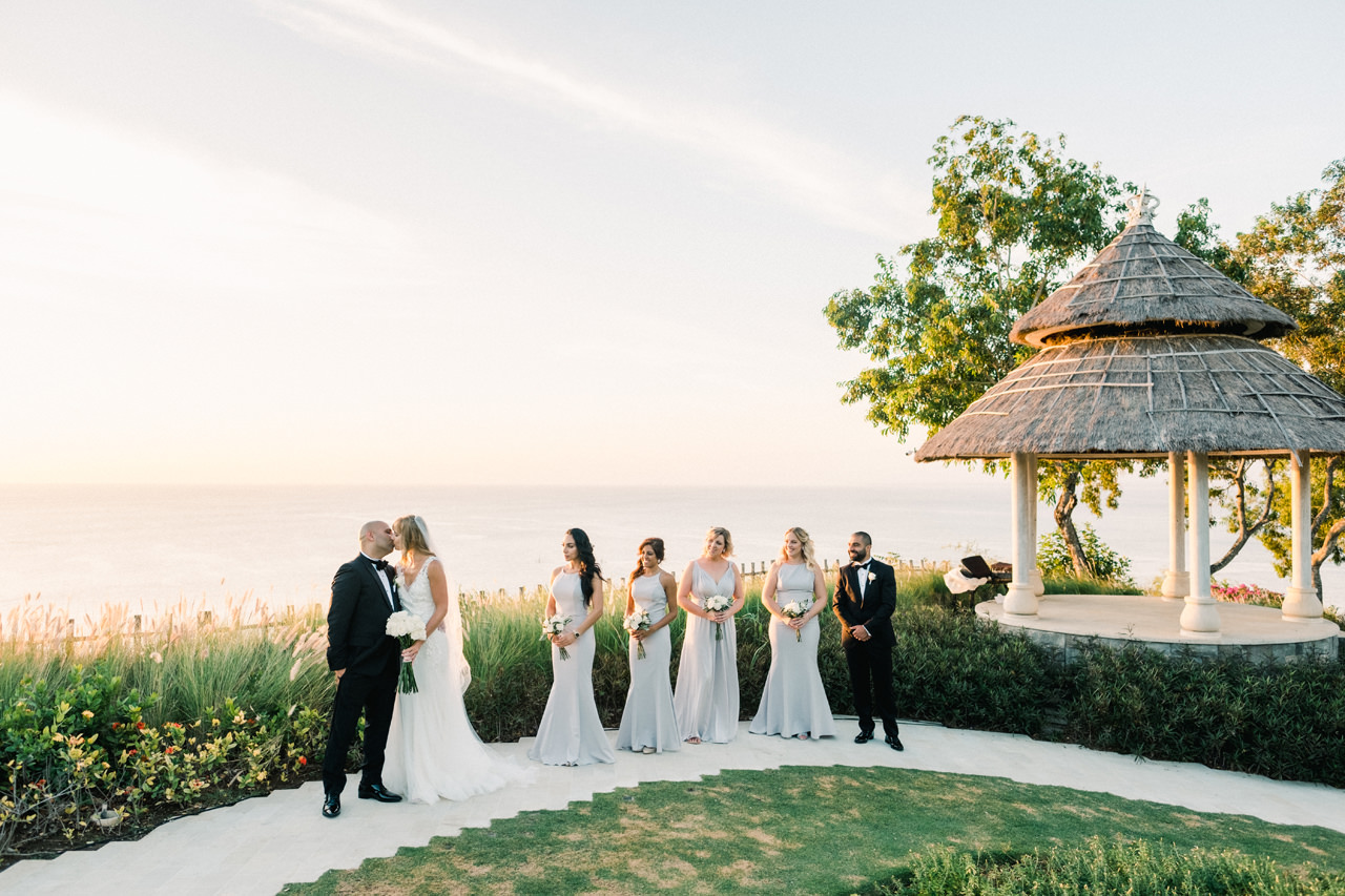 A&K: Majestic Bali Wedding Destination at Sky Ayana Resort and Spa, Bali 33