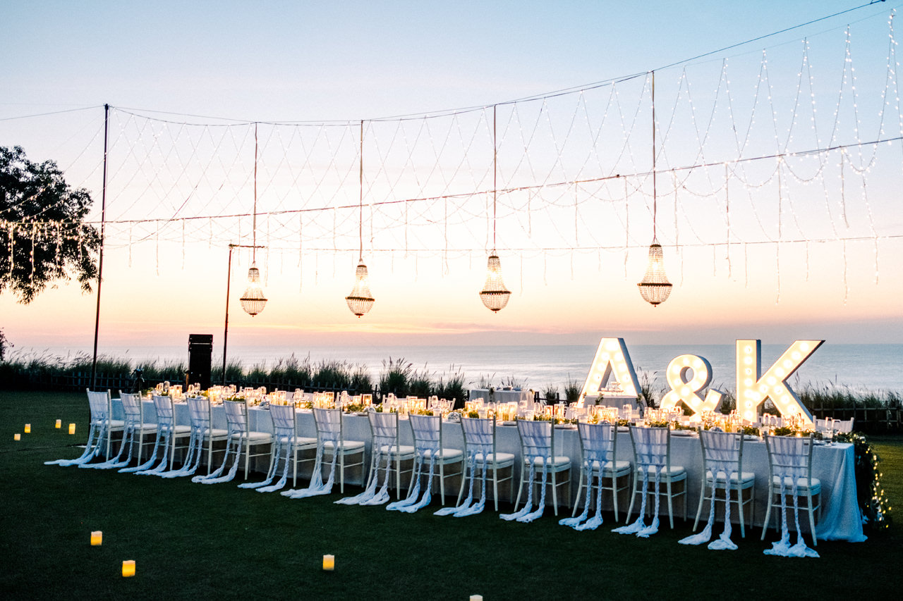 A&K: Majestic Bali Wedding Destination at Sky Ayana Resort and Spa, Bali 44