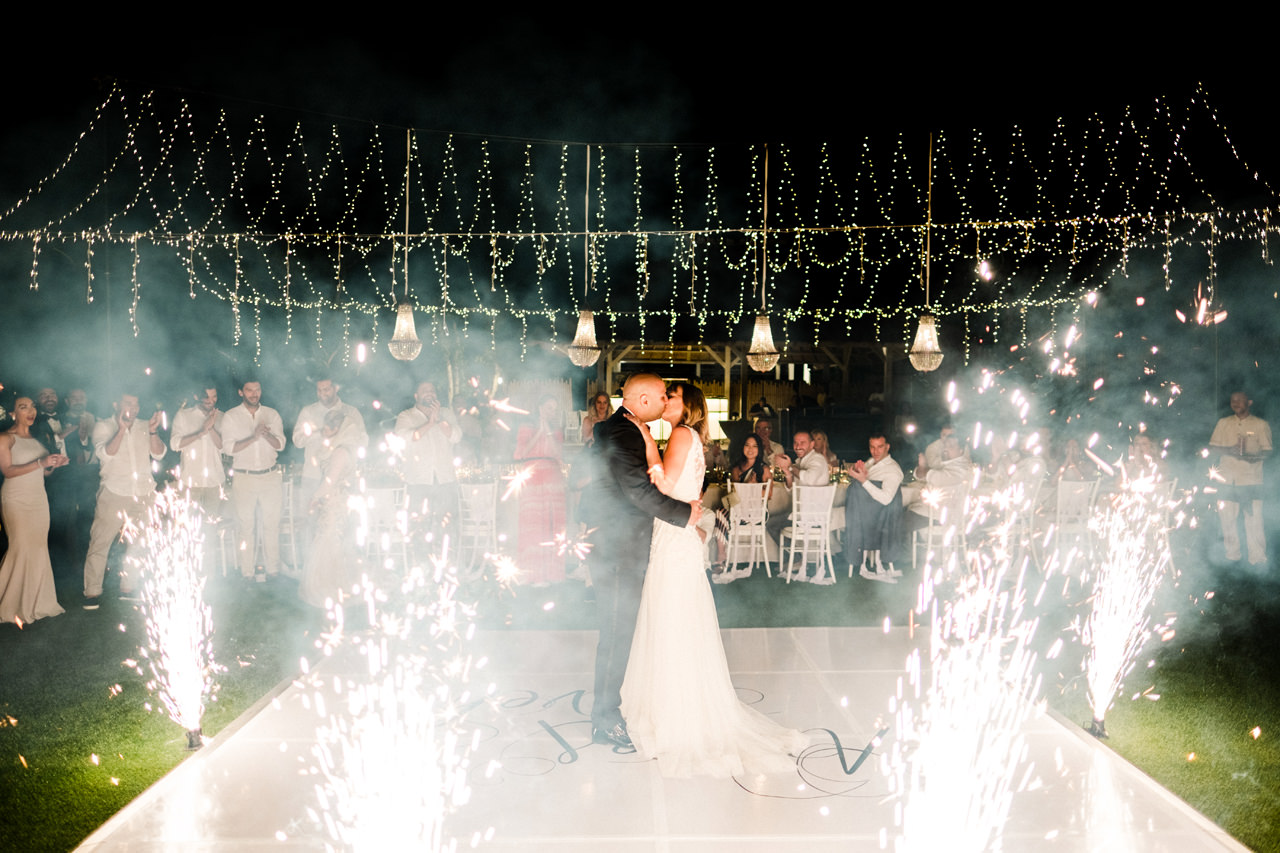 A&K: Majestic Bali Wedding Destination at Sky Ayana Resort and Spa, Bali 49