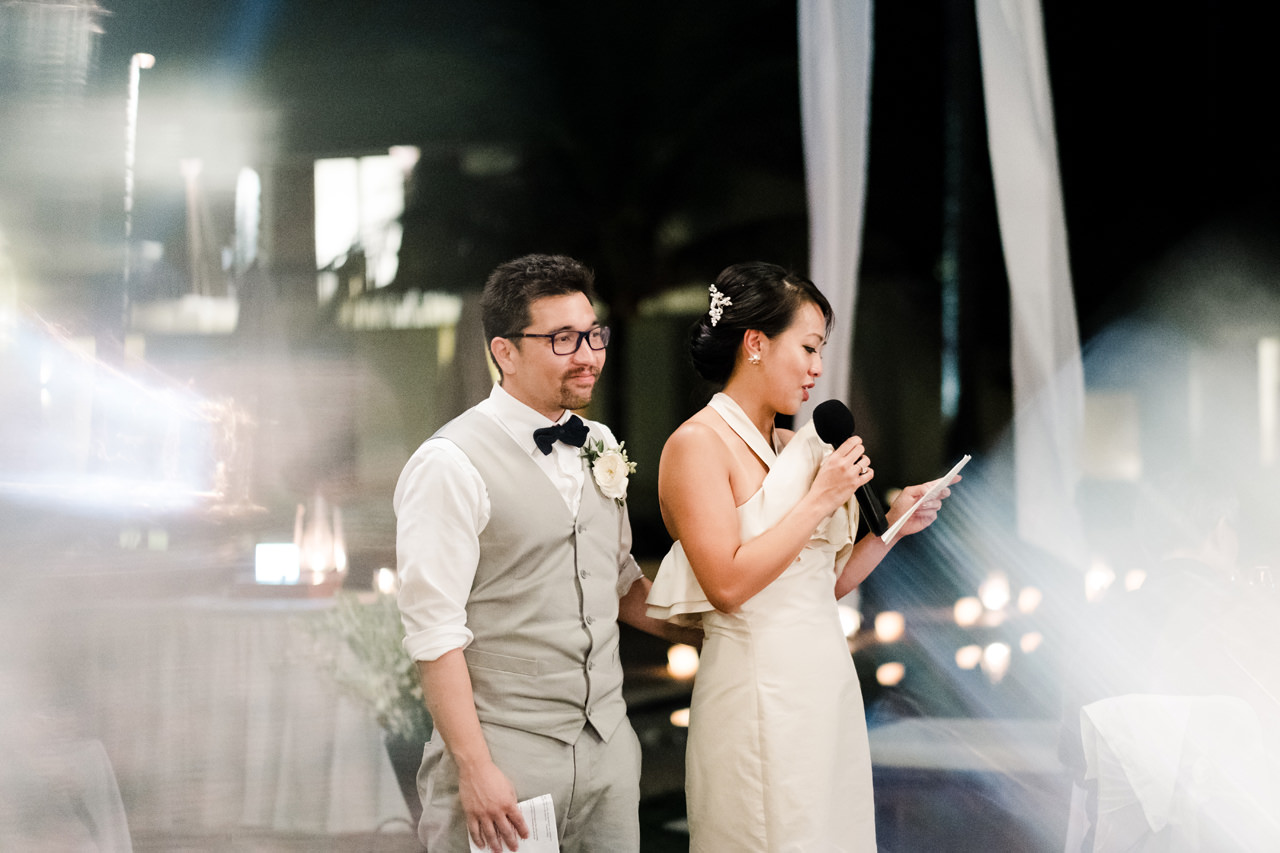 K&M: Enchanting Alila Manggis Candidasa Wedding 23