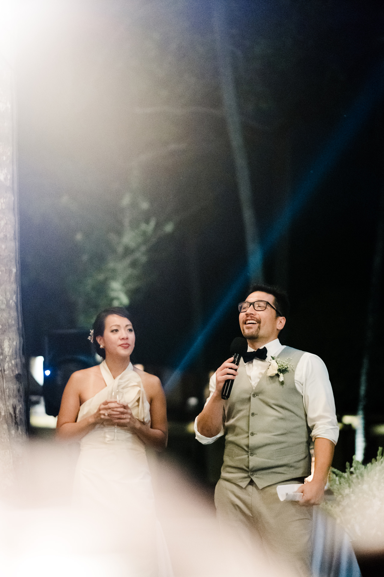 K&M: Enchanting Alila Manggis Candidasa Wedding 24