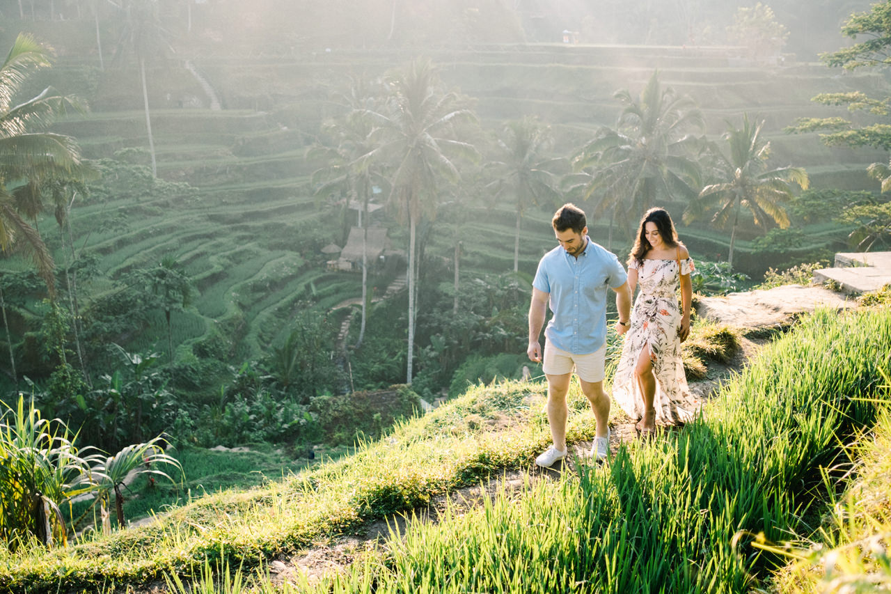'Must Do' Bali Experiences in 2019 3
