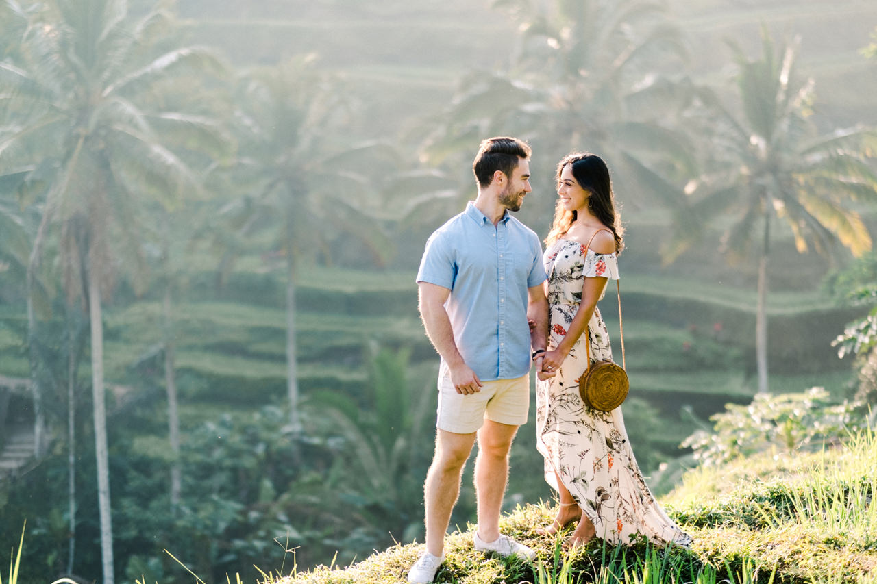 'Must Do' Bali Experiences in 2019 4