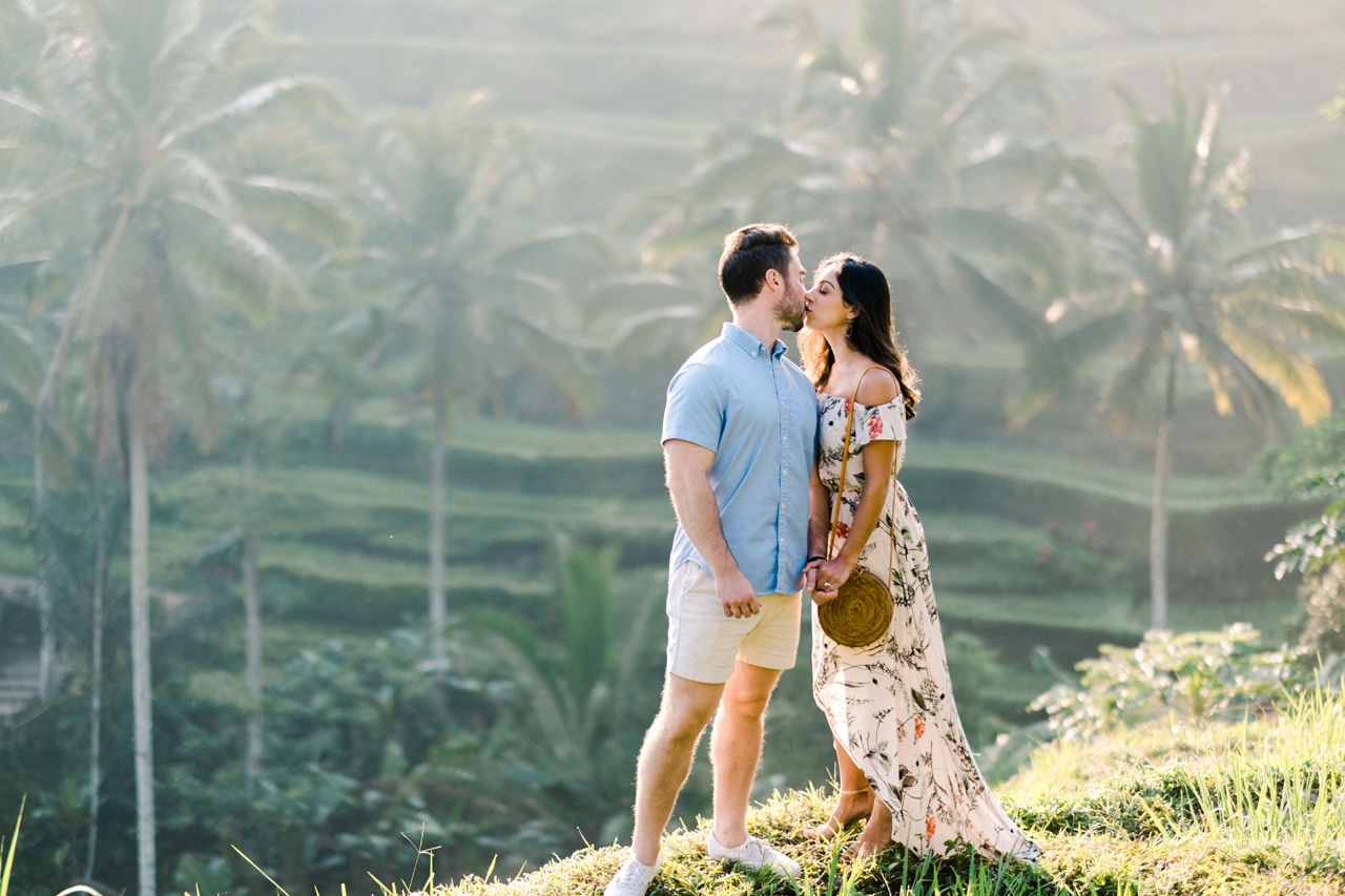 'Must Do' Bali Experiences in 2019 5