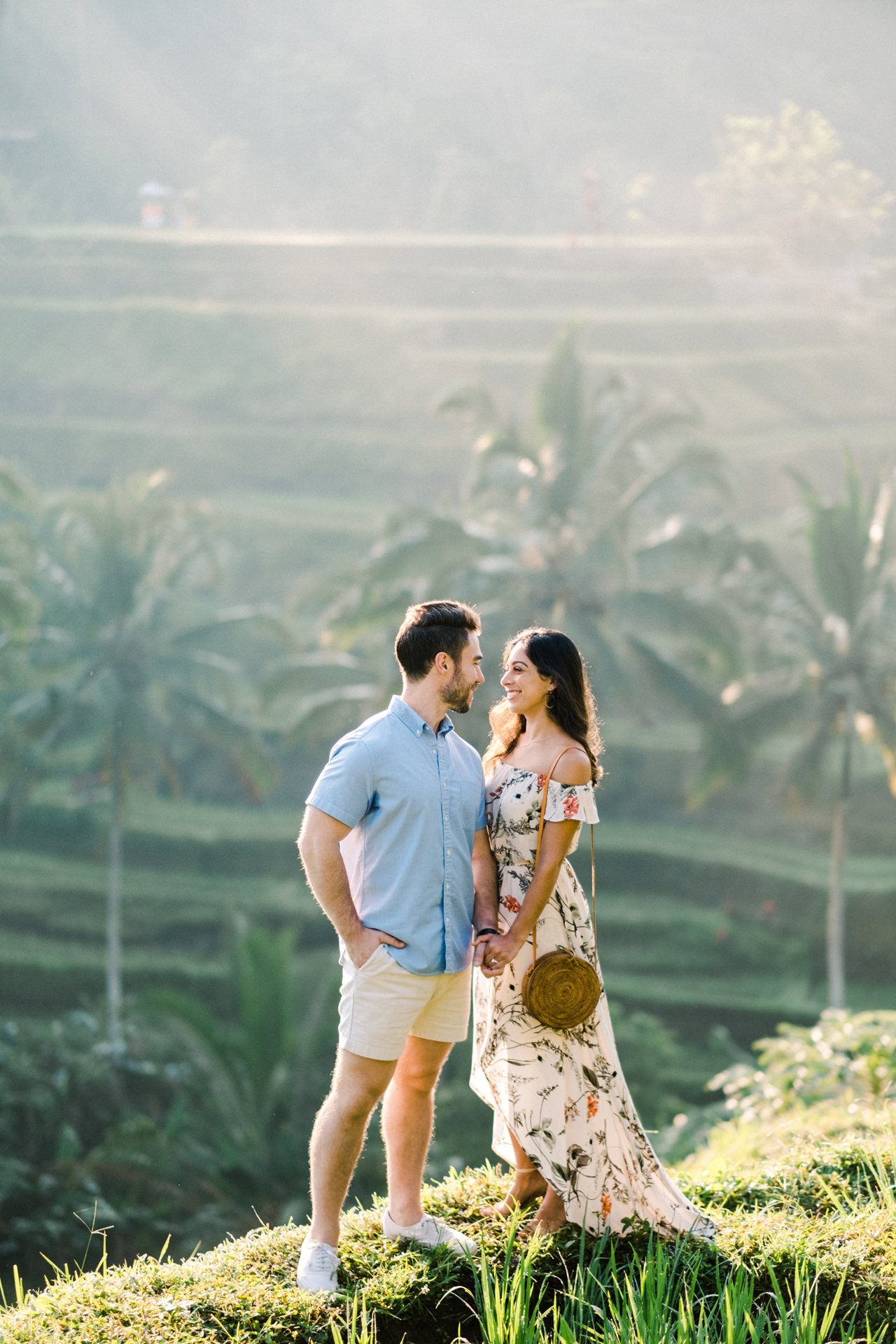 'Must Do' Bali Experiences in 2019 6