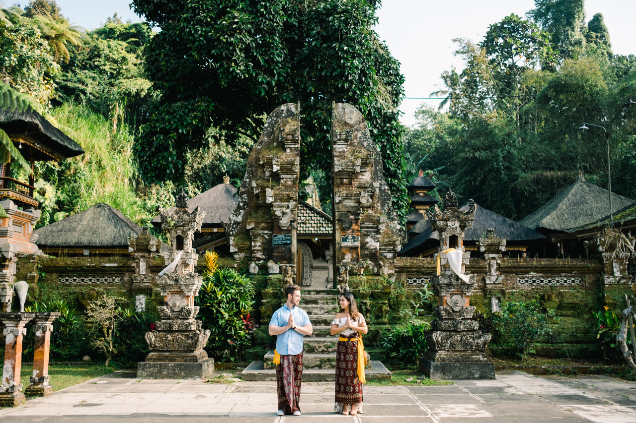 'Must Do' Bali Experiences in 2019 11