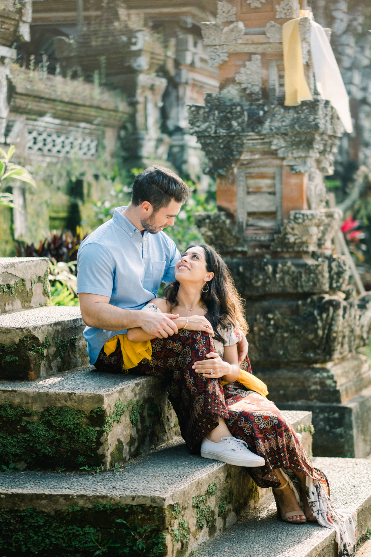 'Must Do' Bali Experiences in 2019 12