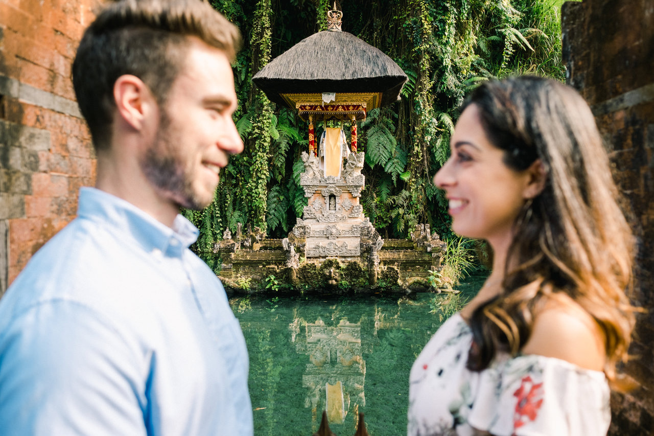 'Must Do' Bali Experiences in 2019 14