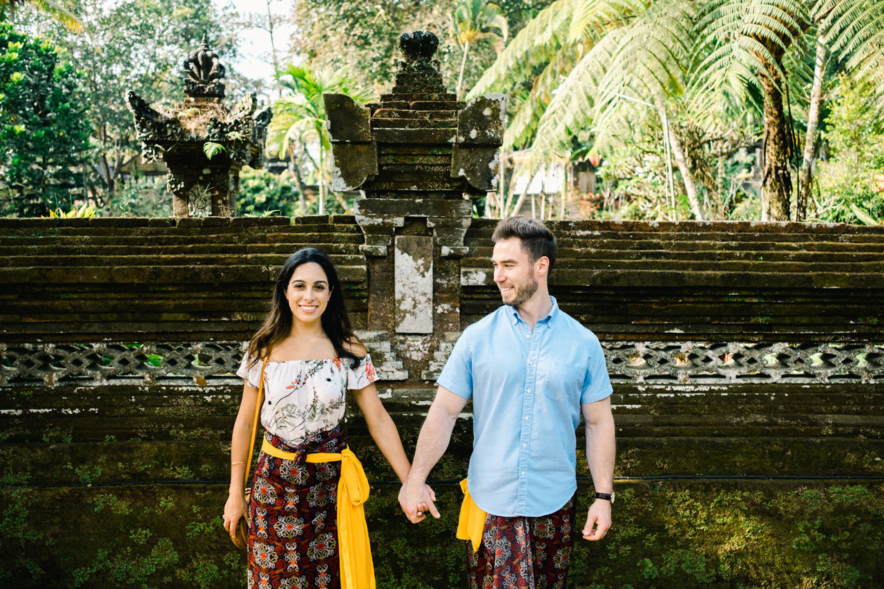 'Must Do' Bali Experiences in 2019 15
