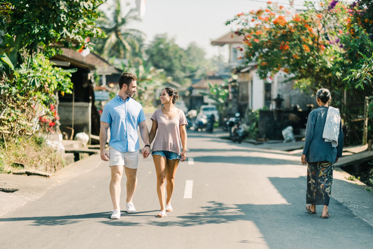 'Must Do' Bali Experiences in 2019 16
