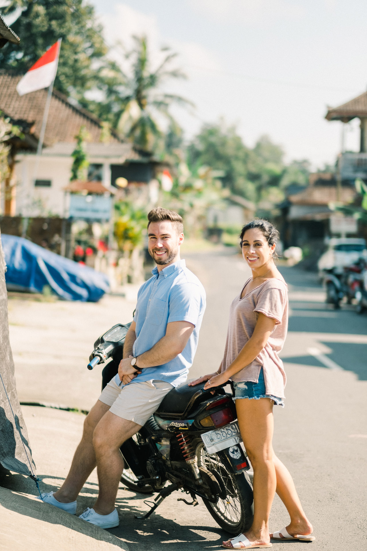 'Must Do' Bali Experiences in 2019 17