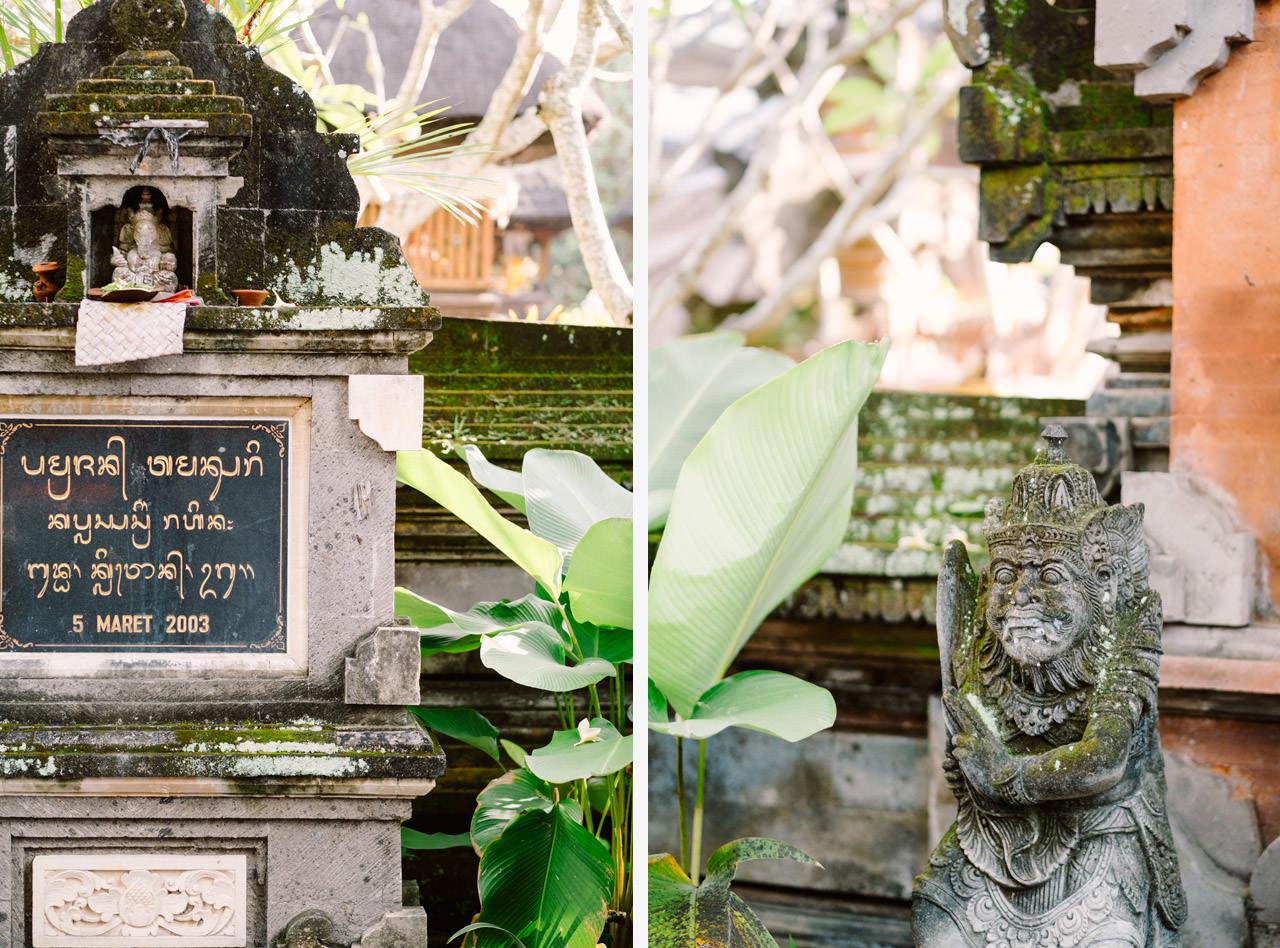 Martin and Mia: Destination Bali Wedding Photography at Ma Joly 34