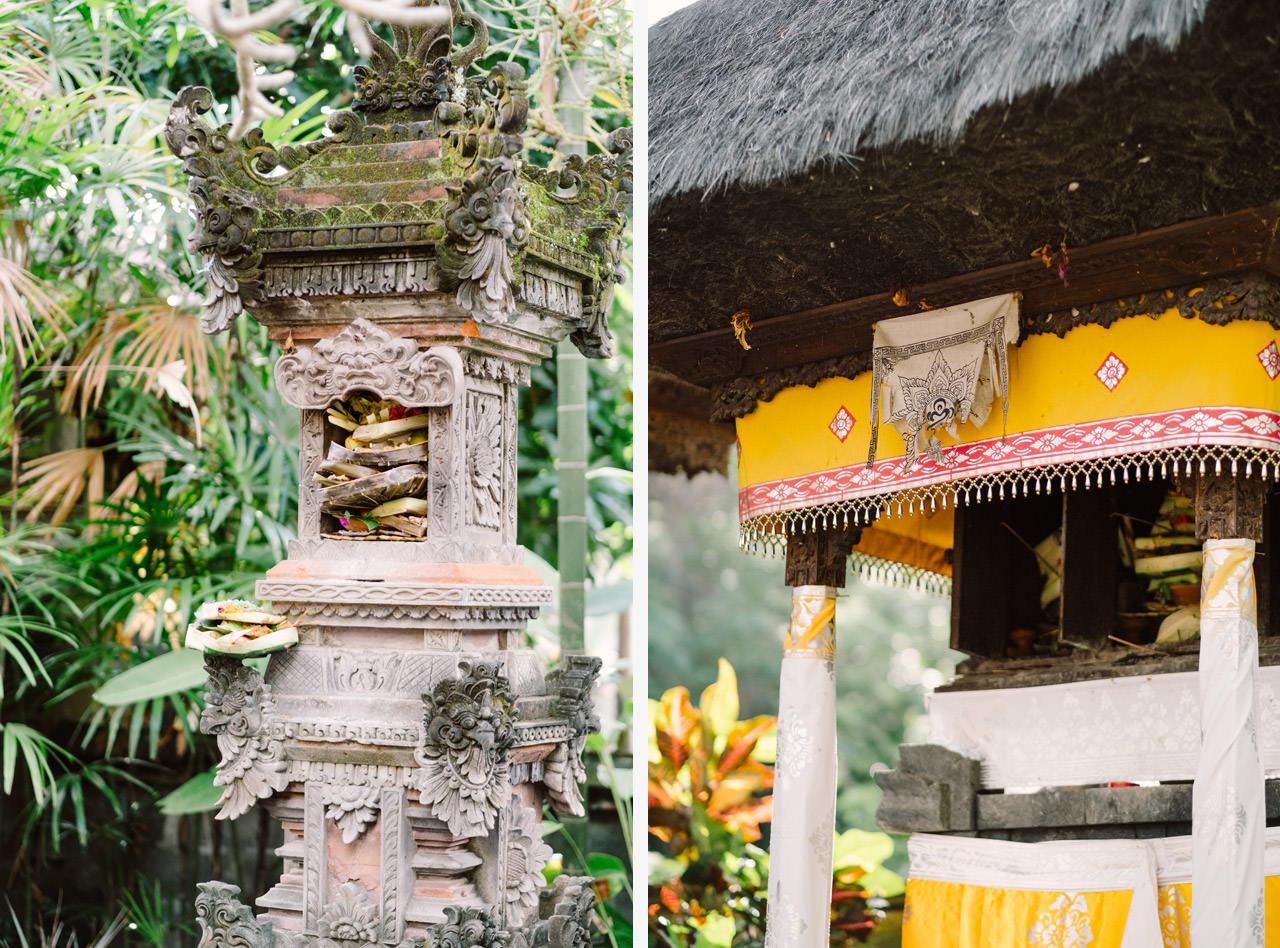 Martin and Mia: Destination Bali Wedding Photography at Ma Joly 35