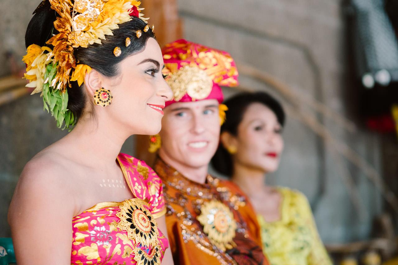 Martin and Mia: Destination Bali Wedding Photography at Ma Joly 38