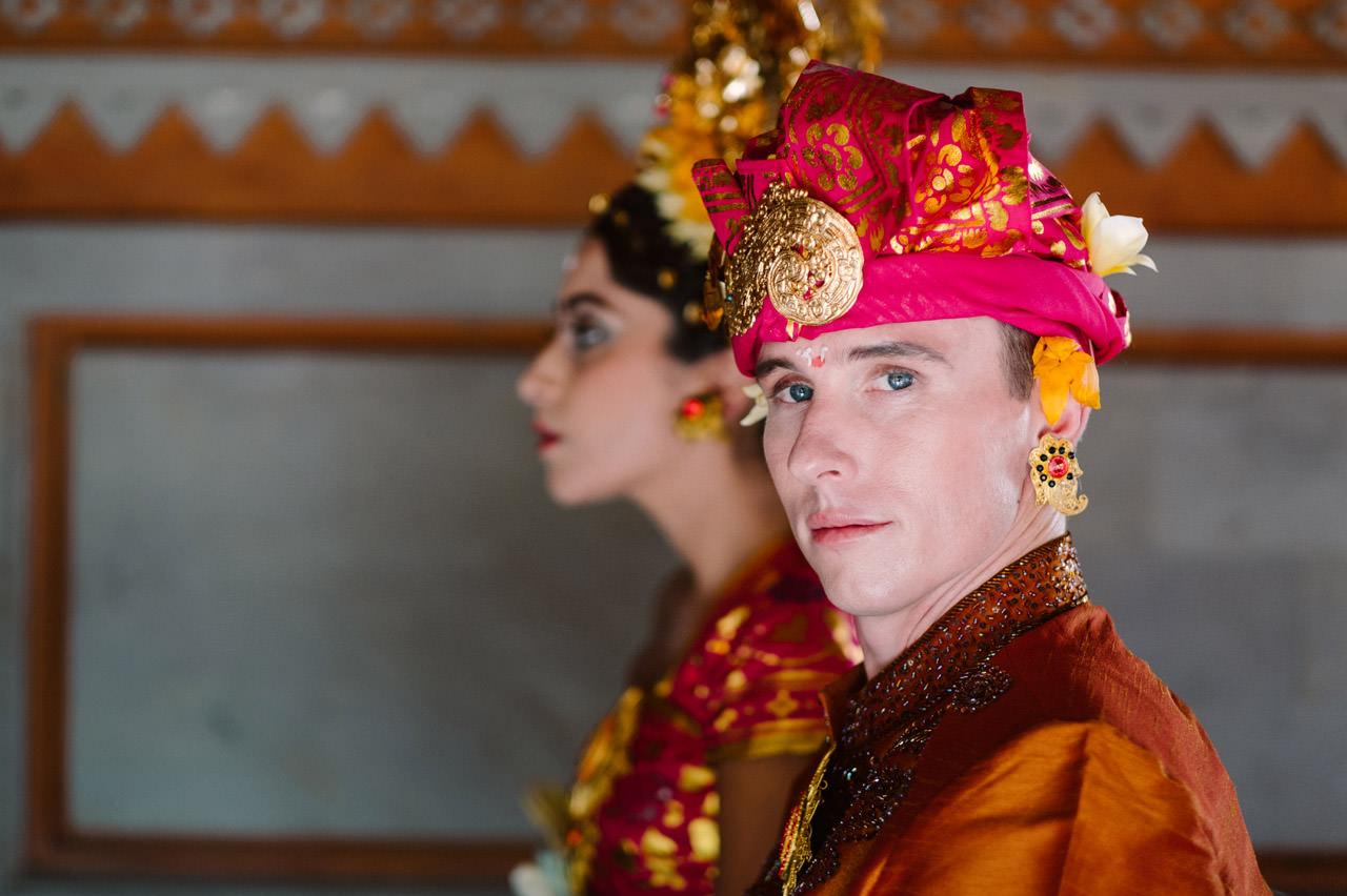Martin and Mia: Destination Bali Wedding Photography at Ma Joly 39
