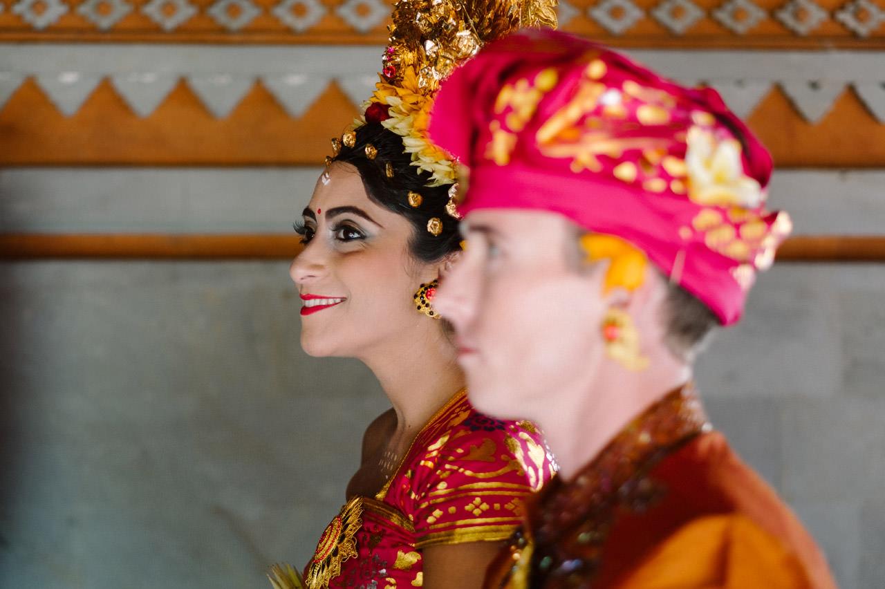 Martin and Mia: Destination Bali Wedding Photography at Ma Joly 40