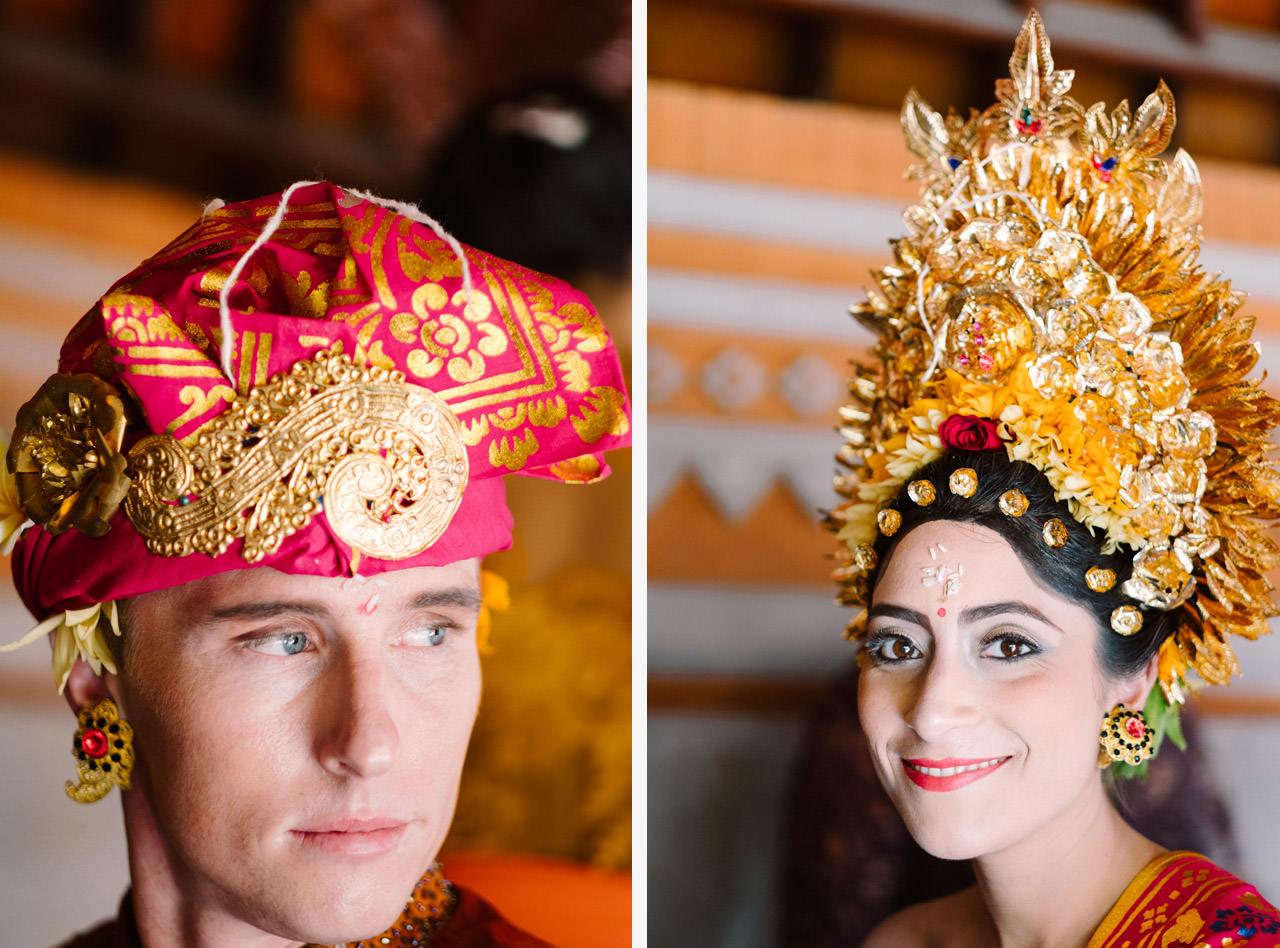 Martin and Mia: Destination Bali Wedding Photography at Ma Joly 42