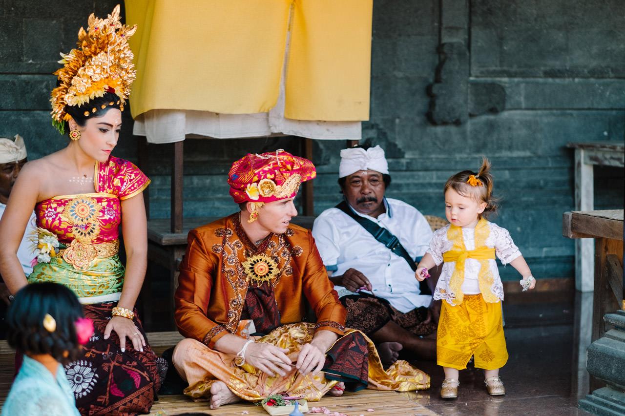 Martin and Mia: Destination Bali Wedding Photography at Ma Joly 44