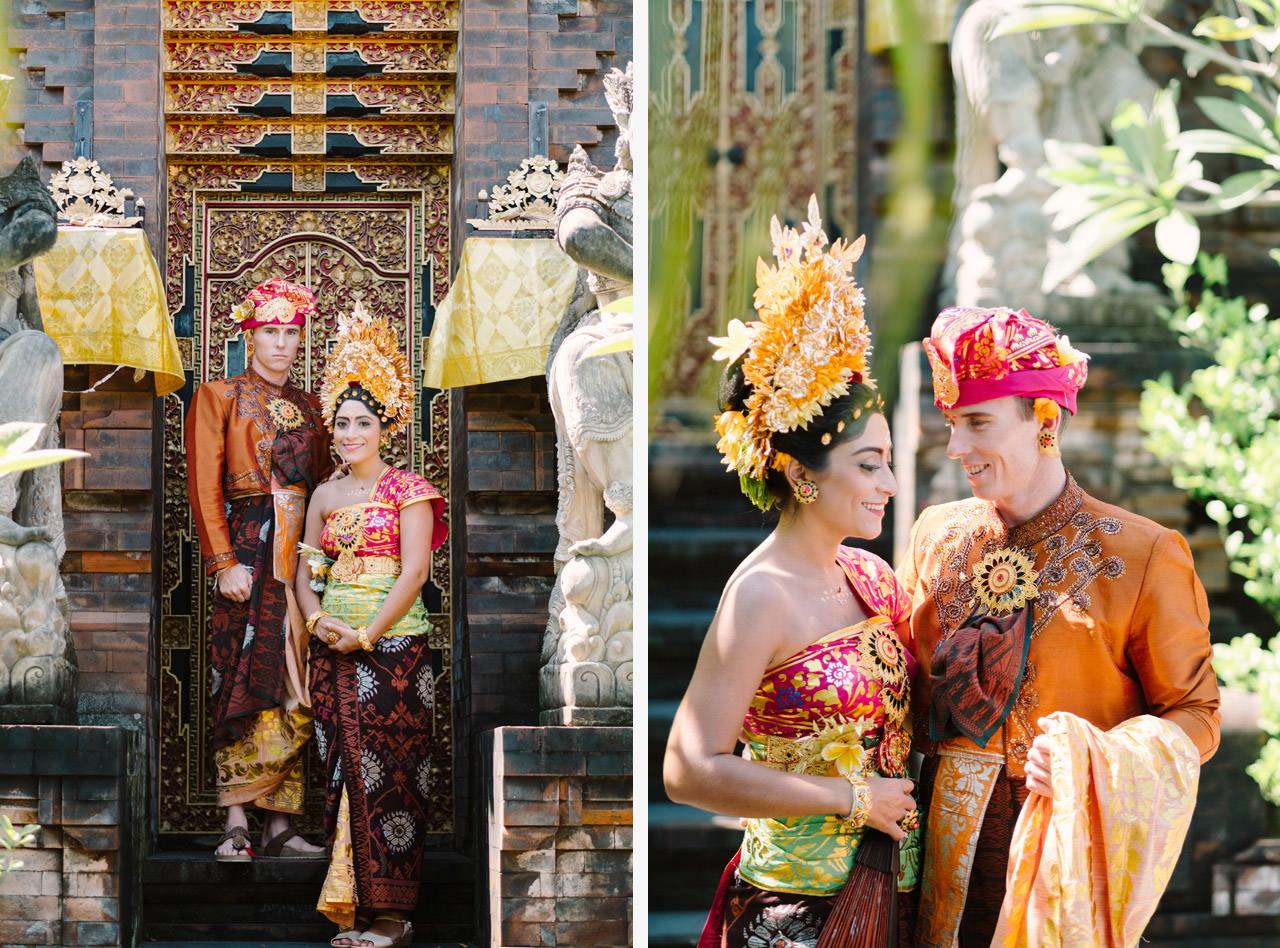 Martin and Mia: Destination Bali Wedding Photography at Ma Joly 45